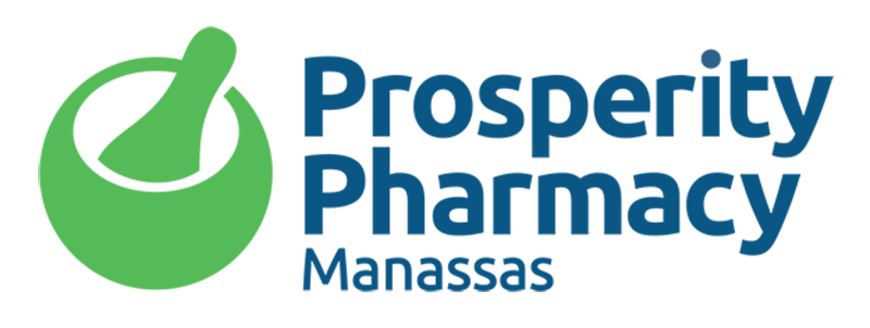 Prosperity Pharmacy