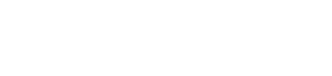 Benchmark Therapies